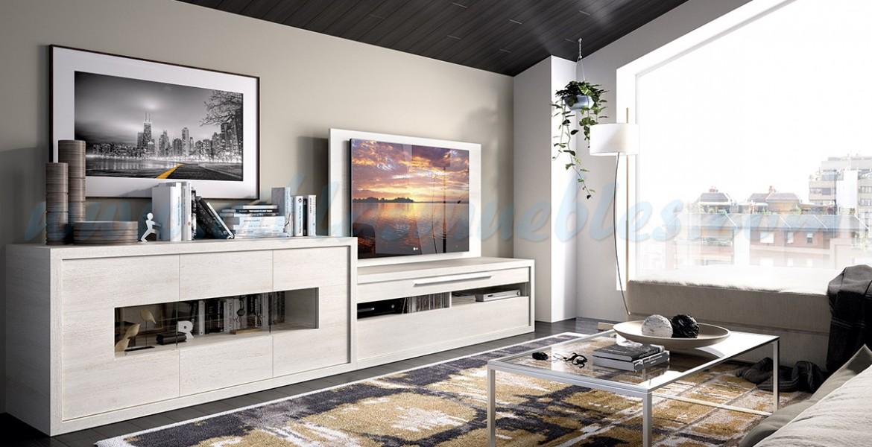 Muebles Viblas: Tienda en Valencia, mueble de hogar, artículos de ...