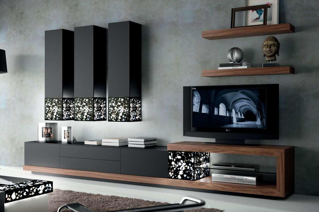 Muebles oficina segunda mano valencia affordable conjuntos with muebles oficina segunda mano - Muebles oficina segunda mano sevilla ...