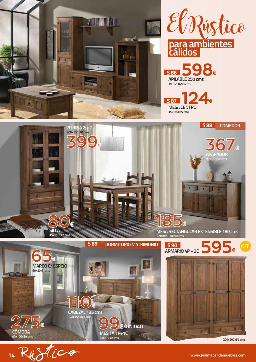 FOLLETO_OFERTA_MUEBLES