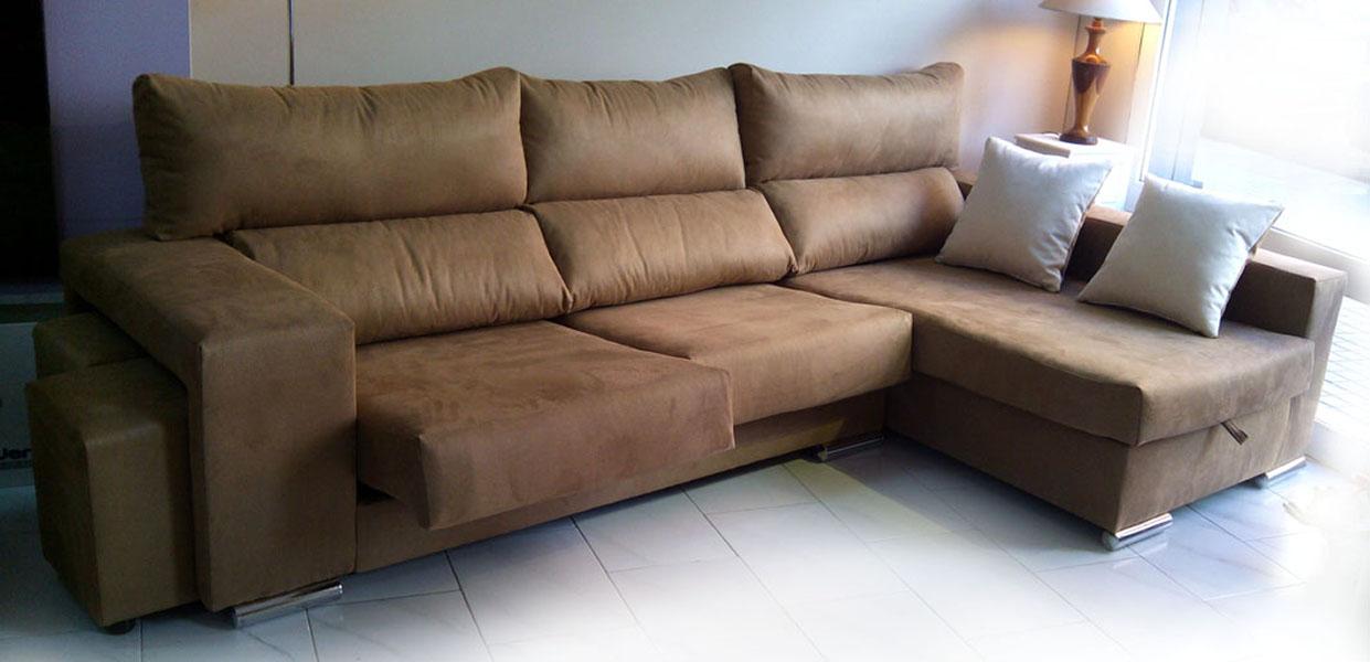 Sillones en valencia hogar y ideas de dise o for Milanuncios pisos zaragoza